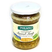 Polan Concentrated Sorrel Soup 460g