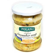 Polan Concentrated Cucumber Soup 460g