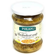 Polan Condensed Buckwheat Soup 460g