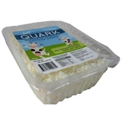European Farmer's Cheese Quark Taditional 600g