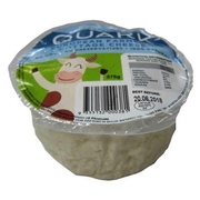 European Farmer's Cheese Quark Traditional 9% 275g
