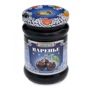 Ecoproduct Cherry Jam 325g