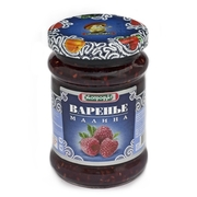 Ecoproduct Raspberry Jam 325g