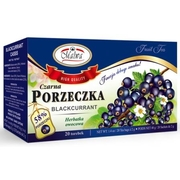 Malwa Blackcurrant Tea 40g