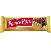 Prince Polo Wafer Classic 36g