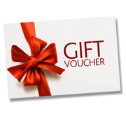 $20 eGift Voucher