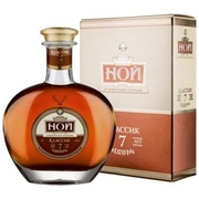 Noy Classic Brandy 7 years old 0.7L