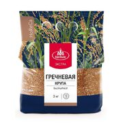 Agro Alliance Buckwheat Groats Premium 3kg