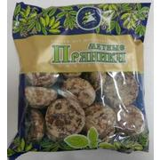 Sojus Gingerbreads Cookies Mint 400g