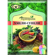 Aricon Khmeli Suneli Seasoning 15g