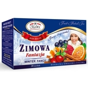 Malwa Winter Fancy Tea 40g