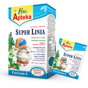 Malwa Formula 4 Super Slim Herbal Tea 40g