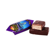 RF Chocolate Candies Moscow Lights 250g