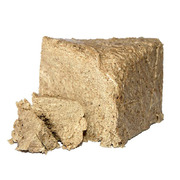 Golden Age Sunflower Halva Classic Weighted 400g
