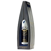 Beluga Transatlantik Racing Vodka 0.7L Leather Pack