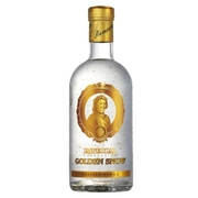 Imperial Collection Golden Snow Vodka 0.7L