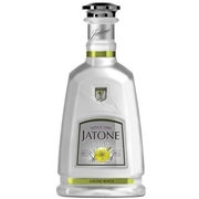 Jatone White Brandy 0.5L