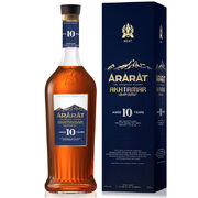 Ararat Akhtamar Brandy 10 years old 0.7L