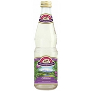 Aqualife Lemonade Sayans Carbonated 0.5L
