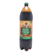 Kvass Taras Malt Drink 2L