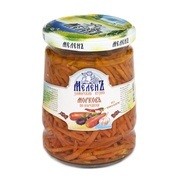 Melen Korean Carrot Salad 530g
