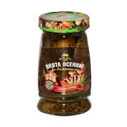 Ecoproduct Pickled Autumn Nameko 340g