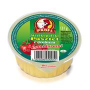 Profi Poultry Pate with Tomato 131g