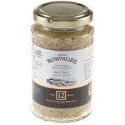 Bowmore Mustard Islay Single Malt Scotch Whisky 200g