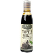Chef's Choice Truffle Glaze 150ml