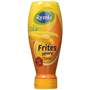 Remia Frites French Fries Sauce Classic 500ml