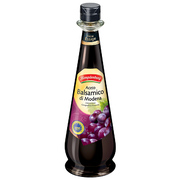 Hengstenberg Gourmet Balsamic Vinegar of Modena 500ml