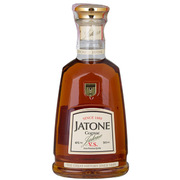 Jatone Brandy V.S. 500ml