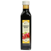 Chefs Choice Pomegranate Molasses Premium Quality 250ml