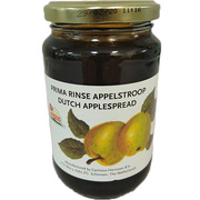 Canisius Appelstroop Dutch Apple Spread 450g