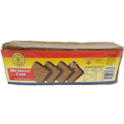 The Dutch Company Breakfast Cake 350g