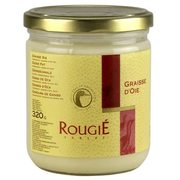 Rougie French Goose Fat 320g