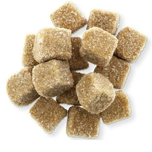 CCI Sweet Bricks Licorice Griotten 1kg